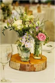 Shabby Chic Wedding Decorations Uk by The 25 Best Shabby Chic Centerpieces Ideas On Pinterest Vintage