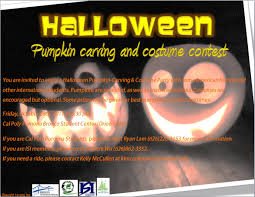 Cal Poly Pomona Pumpkin Patch 2014 by Index Of International Img