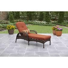 Walmart Papasan Chair Cushion by 100 Walmart Folding Saucer Chair Furniture Floating Tubes