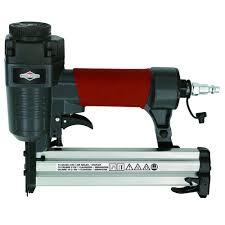 freeman pdx50c 3 in 1 15 5 16 gauge 2 in flooring nailer stapler