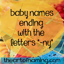 BabyNamescom Baby Names Meanings Most Popular Names