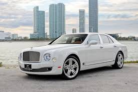 Luxury Car Rental Miami Florida Bentley Bentayga Rental Rent A Gold If I Had Trillion Dollars Pinterest Used Trucks For Sale Just Ruced Truck Services Uncategorized Armored Cars Car Fleet From Corgi C497 Ford Escort Van Radio Rentals Toysnz Budget A 16 Foot With Retractable Loading Gate Makes The News Mwh Wedding Vehicle Car In Newport Np20 7xr 192com 2018 Hino 195 20 Ft Morgan Dry Body Feature Friday