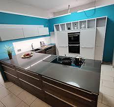küchen dassendorf omt küchen gmbh ihr küchenstudio