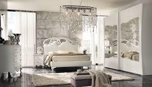 klassische möbel schlafzimmer mobilpiu luxury serie my