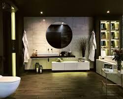 BAGNODESIGN | BAGNODESIGN | Luxury Bathrooms Glasgow | Bathroom ... Ultra Luxury Bathroom Inspiration Outstanding Top 10 Black Design Ideas Bathroom Design Devon Cornwall South West Mesa Az In A Limited Space Home Look For Less Luxurious On Budget 40 Stunning Bathrooms With Incredible Views Best Designs 30 Home 2015 Youtube Toilets Fancy Contemporary Common Features Of