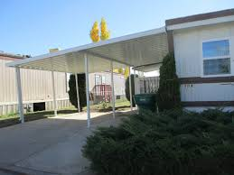 Photo Gallery | Kool Breeze Inc. | Awnings Canopies Ogden UT Carports Tripleaawning Gabled Carport And Lean To Awning Wimberly Texas Patio Photo Gallery Kool Breeze Inc Awnings Canopies Ogden Ut Superior China Polycarbonate Alinum For Car B800 Outdoor For Windows Installation Metal Miami Awnings 4 Ever Inc Usa Home Roof Vernia Kaf Homes Wikipedia Delta Tent Company San Antio Custom Attached On Mobile Canopy Sports Uxu Domain Sidewall Caravan Garage