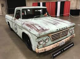 Pro Touring Dodge Truck | All New Car Release Date 2019 2020 1970 Chevrolet C10 Protouring Classic Car Studio 1951 3100 Truck Valenti Classics Pro Touring Dodge 2019 20 Top Upcoming Cars 1952 Chevy 5 Window Custom Truck Rat Rod Pro Touring Effin Confused 427powered 1956 Ford F100 Pickup James Ottos For Petes Sake 1966 Chevy 69 427 Sohc Build Page 30 1954 Used Resto Mod At Choice Auto Brokers Bangshiftcom Gallery Socal Challenge Action Photos 2017 Crusade Youtube