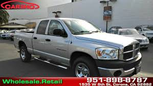Sold 2007 Dodge Ram 1500 ST In Corona 2015 Ram 2500 Overview Cargurus Announces Pricing For The 2019 1500 Pick Up Truck Roadshow New 2018 Truck Inventory For Sale Or Lease In Union City 2016 Rebel Trx Concept Tempe Dodge Special Vehicle Offers Best Prices On Rams Denver The Srt10 A Future Collectors Car Sherman Chicago Il Erin Chrysler Jeep Vehicles Sale Missauga On L5l2m4 Used 2005 St San Bernardino Ram 3500 Laramie Longhorn Crew Cab Austin Tx Priced Starting At 33340 Motor Trend