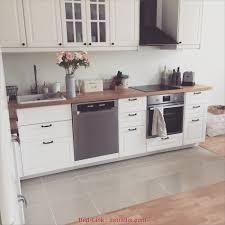 ikea küche landhaus ikea küche grau landhaus