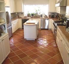clay floor tiles novic me
