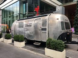 Mono-Mono Food Truck AirStream In Bangkok..!! — Steemit Kc Napkins A Food Rag Port Fonda Taco Tweets China Popular New Mobile Truckstainless Steel Airtream Trailer Scolaris Truck About Airstream Family Climb Office Labs Mono Airstream In Bangkok Steemit Italy Ccessnario Esclusivo Dei Fantastici Trailer E Little Kitchen Pizza Algarve Our Blog Food Events And Catering Best Sale Trucks For Good Garner Grill Built By Cruising Kitchens The Remorque Airstream Diner One Pch Automotive