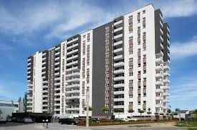 100 Warsaw Apartments Parks Of Poland Bookingcom
