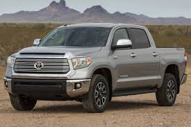 Toyota Tundra Lease Deals Ny / The Childrens Place 25 Printable Coupons 2018 Toyota Tacoma Pickup Truck Lease Offers Car Clo Vehicle Specials Faiths Santa Mgarita New For Sale Near Hattiesburg Ms Laurel Deals Toyota Ta A Trd Sport Double Cab 5 Bed V6 42 At Of Leasebusters Canadas 1 Takeover Pioneers 2014 Hilux Business Lease Large Uk Stock Available Haltermans Dealership In East Stroudsburg Pa 18301 Photos And Specs Photo