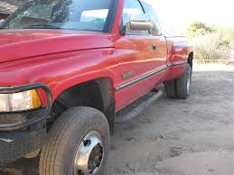 Nerf Bars/tube Steps For A Club Cab? - Dodge Diesel - Diesel Truck ... Us Mags Champ U391 Wheels Socal Custom What Have You Done To Your 3rd Gen Tundra Today Page 533 Toyota Cje3200 1999 Dodge Ram 1500 Crew Cab Specs Photos Modification Amazoncom Westin 230001 Eseries Step Bar Pad Automotive 2018 F150 4x4 Stx 3 Ford Forum Community Of Truck Update F150online Forums Fresh 2017 Nerf Bars 2 6 My Collection Elegant Stainless Steel Bestop Powerboard Running Boards Powerstep