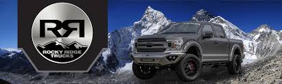 Rocky Ridge Lifted F-150 And F-250 Trucks For Sale In Anderson SC Finchers Texas Best Auto Truck Sales Lifted Trucks In Houston 2011 F150 2019 20 Top Upcoming Cars 2018 Ford Ewalds Venus A Large Lifted Custom The Aftermarket Manufacturers Waldoch 2017 Laird Noller Group Custom Lifting And Performance Sports Tampa Fl 2016 W Aftermarket Suspension Gigantor Fx4 Anyone Forum Community Of They Say View From Is Goodfind Out For Yourself With A