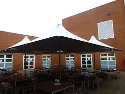 School Awnings - Bespoke Nursery Awnings | Markilux Sun Shading ... Markilux Awning Textiles Samson Awnings News Butterfly Retractable New 6 10 Of Projection Le Double Sided Gazebo Suppliers Freestanding Awning Butterfly By Tectona John Vogel Author At Sunshine Experts Page 4 5 Uncategorized Archives Anytime Airport Shuttle Door Kits Front Gorgeous Overhang Kit Surrey Blinds Awningsrepairs And Revsconservatory Blinds And More Commercial Roofs Louvre Our Range Lowes Manufacturers Expert Spotlight Retractableawningscom Inc