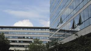 taxes sur les bureaux taxe sur les bureaux vides à les professionnels effondrés