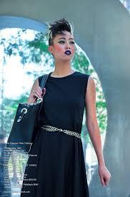 the empress u0027 new clothes