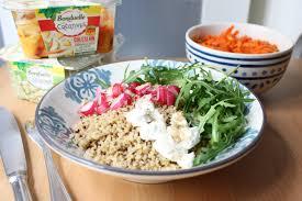 manger équilibré sans cuisiner un dîner sain et rapide vivre healthy