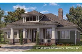 Prairie House Designs by Prairie House Plans Dreamhomesource