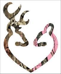 Browning Style Camo And Pink Camo Love Heart Shaped Deer Buck Fish Reaper Skull Fishing Rod Reel Car Boat Truck Window Vinyl Browning Buckmark Tattoo Designs Free Download Clip Art Deer Hunting Logos Hahurbanskriptco Deer And Doe Heart Decal Sticker Hip Hop Love Buck Vinyl Decal Amazoncom Wall Big 2nd Adment Oracal Large Stuff Auto Motors Intertional Guns Ammunition Hunting Gear Rear Grim Sticker For Car Truck Laptop Cut From Buy Heart Get Free Shipping On Aliexpresscom Style Decalsticker Choose Color 2 Best Photos 2017 Blue Maize