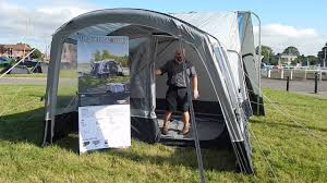 Vango Cruz Airaway Awning Preview - YouTube Vango Ravello Monaco 500 Awning Springfield Camping 2015 Kelaii Airbeam Review Funky Leisures Blog Sonoma 350 Caravan Inflatable Porch 2018 Valkara 420 Awning With Airbeam Frame You Can Braemar 400 4m Rooms Tents Awnings Eclipse 600 Tent Amazoncouk Sports Outdoors Idris Ii Driveaway Low 250 Air From Uk Galli Driveaway Camper Essentials 28 Images Vango Kalari Caravan Cruz Drive Away 2017 Campervan