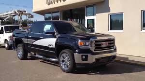 Brand New 2014 GMC Sierra 1500 SLT GFX For Sale In Medicine Hat ... Certified Preowned 2014 Gmc Sierra 1500 Sle Extended Cab In Madison Windshield Replacement Prices Local Auto Glass Quotes Gmc 3500 Sle For Sale 2019 20 Top Upcoming Cars V6 Delivers 24 Mpg Highway Rmt Off Road Lifted Truck 4 Charting The Changes Trend Lvadosierracom Z71 9900 Trucks Used Pickup 4x4s For Sale Nearby Wv Pa And Md The Pressroom United States Images Straub Motors Buick Cusmertutorials Denali 4wd Crew Update Motor Chevy Caps Tonneau Covers Snugtop