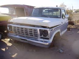 Truck: Ford Truck Parts 197379 Ford Truck Master Parts And Accessory Catalog 1500 F150 Ute Tractor Wrecking Hino Engine Diagram Wiring Library Simple 481972 2017 By Concours Schematics Accsories For Sale Performance Aftermarket Jegs Lightning Svt Lmr Luxury Ford Collection Alibabetteeditions