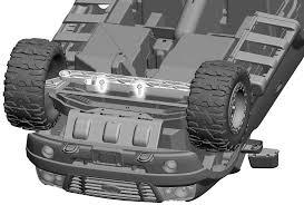 100 Fire Truck Power Wheels Owners Manual