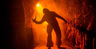 Halloween Haunt Kings Island Dates by Northern California U2013 Scare Zone