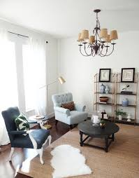 Living Room Makeovers 2016 by My Living Room Makeover Reveal Provident Home Design