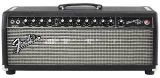 Fender Bassman Cabinet Screws by Fender Bassman 100t 100 Watt Bass Amplifier Tube Head And More