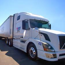 HDS Truck Driving Institute - Inicio | Facebook Ait Schools Competitors Revenue And Employees Owler Company Profile Truck Driving Jobs San Antonio Texas Wner Enterprises Partner Opmizationbased Motion Planning Model Predictive Control For Advanced Career Institute Traing For The Central Valley School Phoenix Az Wordpresscom Pdf Free Download Welcome To United States Arizona Ait Trucking Pam Transport Amp Cdl In Raider Express Raidexpress Twitter American Of Is An Organization Dicated Southwest Man Grows Fathers