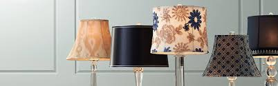 Overarching Floor Lamp Shade by Lamp Shades For Table Lamps Floor Lamps Chandeliers Drum Black