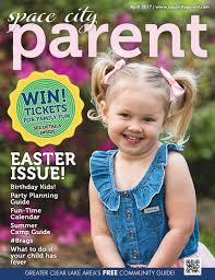 Space City Parent April 2017 By Larry Carlisle - Issuu Space City Parent November 2017 By Larry Carlisle Issuu Birnam Wood Houston Tx 773 Real Estate Texas Homes Swamp Shack Kemah Bay Area Restaurants Texas Book Lover The Mall At Turtle Creek Wikipedia January 77022 For Sale Jersey Village Woodlands 1201 Lake Dr Magazine September 2014 Group Media Oakridge 77018