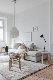 900 wohnzimmer skandinavisch ideen in 2021 wohnzimmer