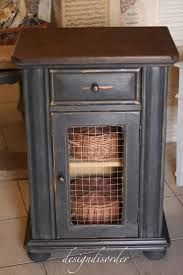 Ethan Allen Dry Sink With Copper Insert by 568 Best Annie Sloan Graphite Images On Pinterest Annie Sloan