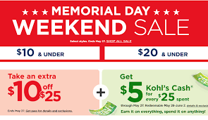 Kohl's Stacking Coupon Codes $10 Off $25 Order + 15% Off ... Kohls Coupons 2019 Free Shipping Codes Hottest Deals Bm Reusable 30 Off Code Instore Only Works Faucet Direct Free Shipping Coupon For Denver Off Promo Moneysaving Secrets Shoppers Need To Know Abc13com Venus Promo Bowling Com Black Friday Ad Sale Code 40 Active Coupon 2018 Deviiilstudio Off 20 Coupons 10 50 Home Pin On Fourth Of July The Best Deals And Sales Online Discount