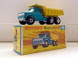 Dodge Dumper Truck | Matchbox Cars Wiki | FANDOM Powered By Wikia 2015 Ram Trucks Wallpaper Definition Collection Dodge S Full Hd Truck Wikifile1985 Jpg Wikipedia File1936 Repair For Car Power Wagon Wm300 The Free 4x4 Truckss 4x4 Wiki D Series Fargo 1940 Bigfoot The Mad Max Fandom Powered By Wikia 1500 Laramie Ds Need Speed 1952 Chevy Chevrolet Advance Design Tractor Modern 2018 Mehong Cars 500 Wallpapers 64 Images
