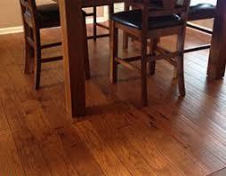 Shamrock Surfaces Vinyl Plank Flooring by Shamrock Plank Flooringoak Hardwood Hardwood Flooring Shamrock