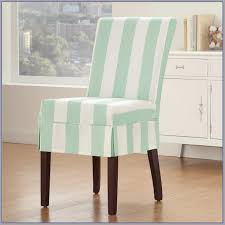 Slipcovers For Dining Chairs Without Arms Beautiful Chairs ... Yisun Matelasse Damask Long With Arms Arm Ding Chair Julia Arm Ding Chair Slipcover Why I Love My White Slipcovered Chairs House Full Contemporary Room Cover Kitchen Back Tailored Denim Seat Covers The Slipcover Maker Room Chairs Covers Large And Beautiful Photos Dingchair Slipcovers Hgtv Saltandblues How To Make A Howtos Diy