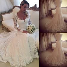 stunning open lace back wedding dress contemporary awesome