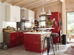 creer sa cuisine 3d concevoir sa cuisine en 3d amazing verriere cuisine castorama