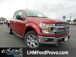 Larry H. Miller Ford Provo | Ford Dealership In Provo UT 1949 Ford F1 Pickup Picture Car Locator Auto Home Facebook 2010 F150 Price Photos Reviews Features 2011 Photo Gallery Autoblog How To Recharge Air Cditioning Fordtrucks Palmetto Truck Sales New Used Dealer Miami Fl Larry H Miller Provo Dealership In Ut Paper Premier Near Jacksonville Cars For Sale Commercial Trucks Find The Best Chassis Bed Amazing Design To Buy Or Lease Suvs Sedans Carlise Pa