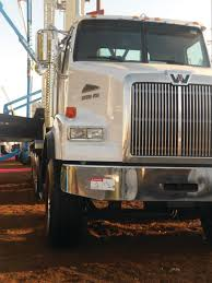 Purchase A New Truck Or Extend Truck Life Through Remanufacturing Volvo Truck Fancing Trucks Usa The Best Used Car Websites For 2019 Digital Trends How To Not Buy A New Or Suv Steemkr An Insiders Guide To Saving Thousands Of Sunset Chevrolet Dealer Tacoma Puyallup Olympia Wa Pickles Blog About Us Australia Allnew Ram 1500 More Space Storage Technology Buy New Car Below The Dealer Invoice Price True Trade In Financed Vehicle 4 Things You Need Know Is Not Cost On Truck Truth Deciding Pickup Moving Insider