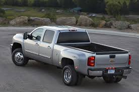 2007- 2013 Chevrolet Silverado GMC Sierra 2500HD/3500HD - Pre-Owned Chevygmc Suspension Maxx Capsule Review 2015 Chevrolet Silverado 2500hd The Truth About Cars 5 Fast Facts The 2013 1500 Jd Power Crate Motor Guide For 1973 To Gmcchevy Trucks 2014 Chevy High Country Big Business Fit Fathers Uautoknownet Debuts Cheyenne Concept Sema Show Truck Lineup Lane Silveradogmc Sierra Commercial Carrier New 2018 Work Jasper In 072013 Ext Cab Loaded Kicker 10 Sub Box White Diamond Tricoat Lt Crew