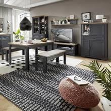 wohnzimmermöbel sparsets günstig kaufen lomado