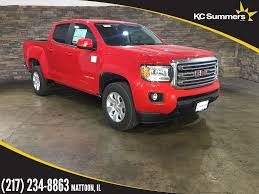 New 2018 GMC Canyon SLE1 4D Crew Cab In Mattoon #G24924 | KC ... New 2017 Gmc Canyon 2wd Sle Extended Cab Pickup In Clarksville San Benito Tx Gillman Chevrolet Buick 2018 Sle1 4d Crew Oklahoma City 16217 Allnew Brings Safety Firsts To Midsize Truck Used 2016 All Terrain 4x4 V6 4wd Slt Fremont 2g18065 Sid Small Roseville Marine Blue For Sale 280036 Spadoni Leasing Short Box Denali Speed Xl Chevy Colorado Or Mid Body Line Door For Roswell Ga 2380134