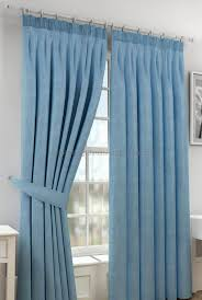 Walmart Curtains And Drapes Canada by Walmart Curtains For Living Room 17 Home Decoration