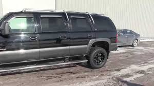 6 Door Chevrolet Suburban - YouTube 2017 Chevy Silverado 1500 For Sale In Watrous Sk 6 Door Chevrolet Suburban Youtube Six Cversions Stretch My Truck The Pickup War Is On 2018 Ford And Ram Trucks All Mega X 2 When Big Not Big Enough 2011 Gallery Monroe Equipment Chevy Truck Classic Door Chrome Line Stick Manual Suv Oldie Topic Chevygmc Coolness 12 Dodge Mega Cab